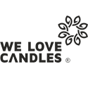 We love candles
